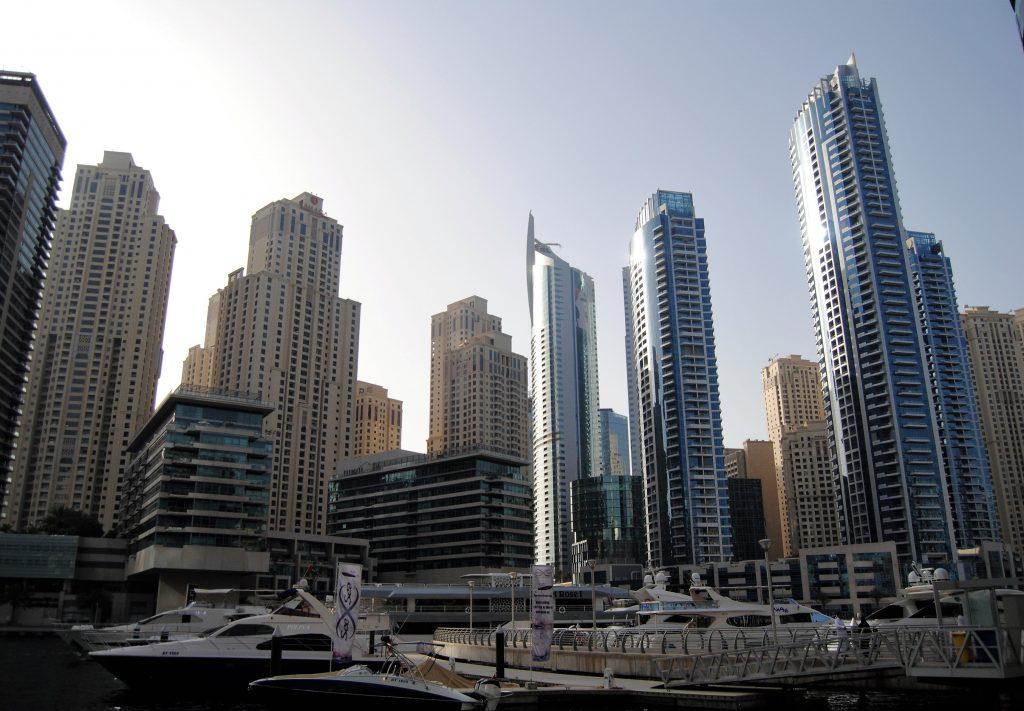 Dubai-cadeira-de-rodas