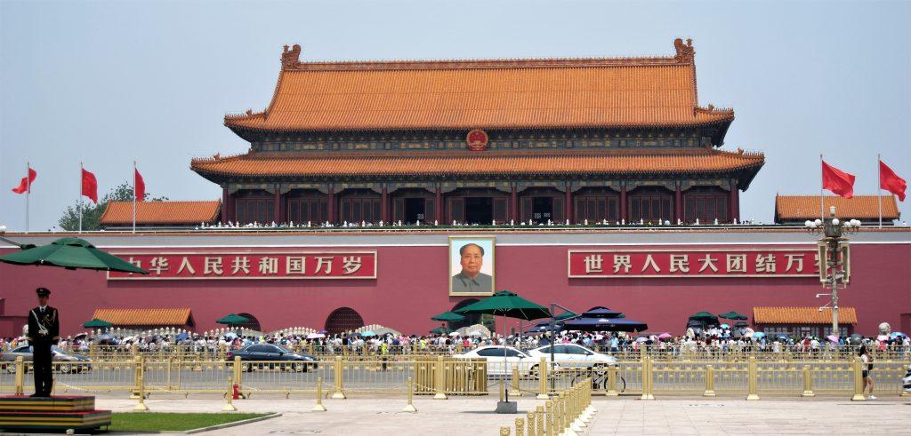 China-cadeira-de-rodas