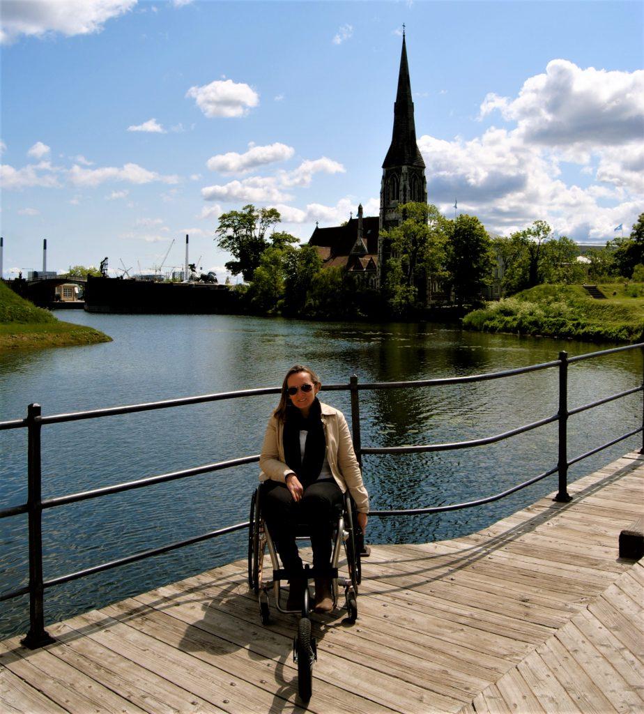 copenhaga-cadeira-de-rodas
