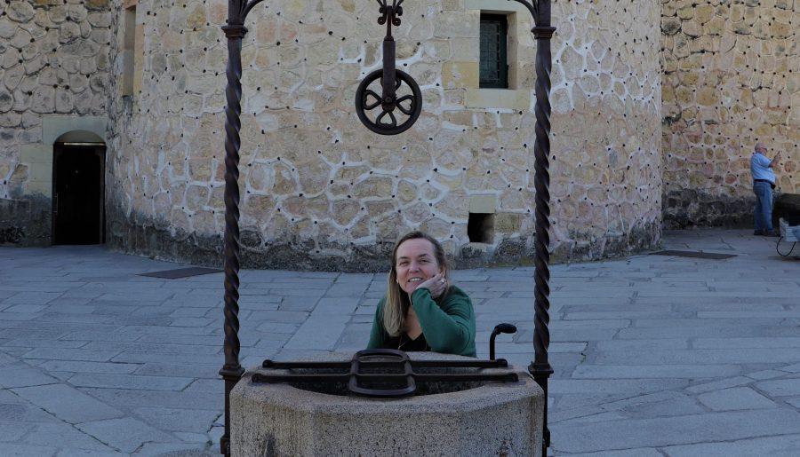Segóvia, um cantinho cheio de História | Espanha
