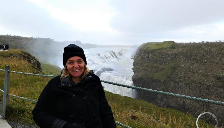 Road Trip pelo Golden Circle | Islândia