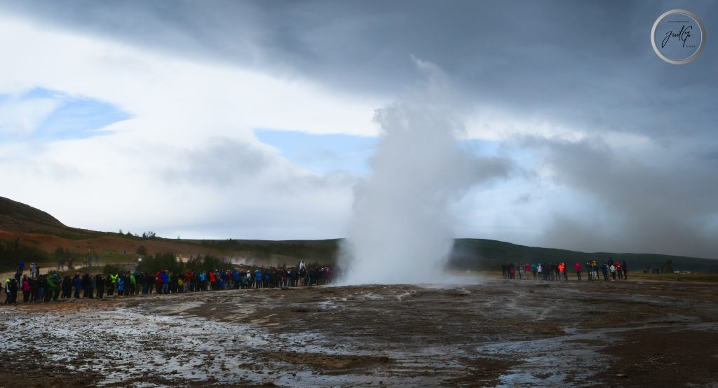 Road-Trip-Golden-Circle-Islandia
