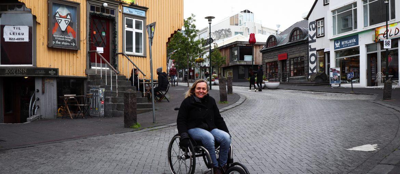 Verão-em-reykiavik-Islândia