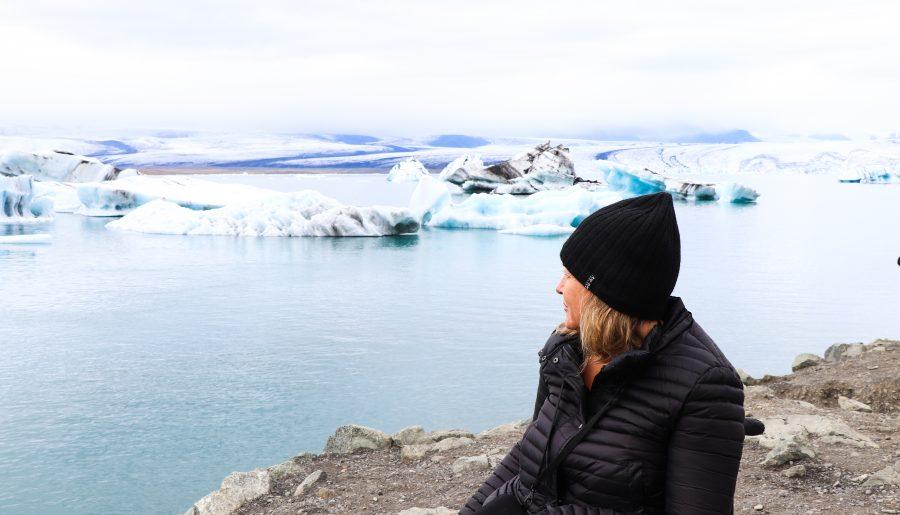 Viagem de carro pela Ring Road | Islândia