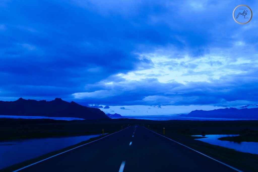 ring-road-islandia
