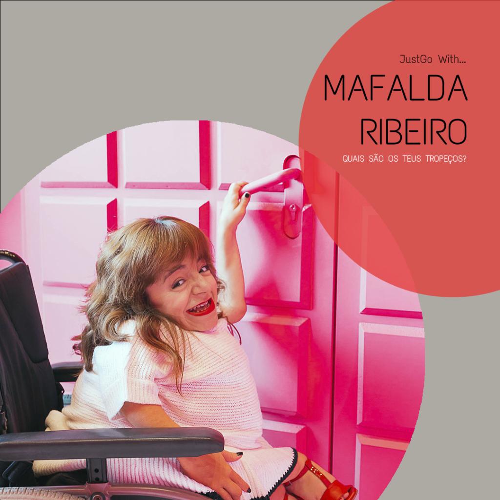 Justgo-with-mafalda-ribeiro